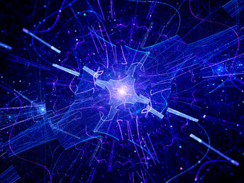Computación cuántica ¿El nacimiento del futuro?
