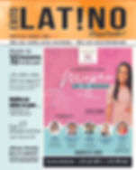 Éxito_Latino_Supérate___No_es_sólo_una_r