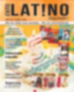 Exito_Latino_Supérate_Portada_Enero_2020