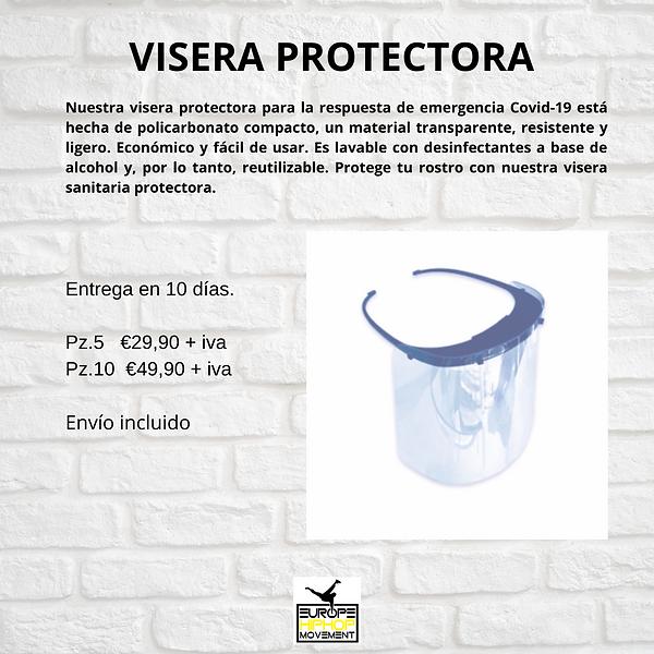 VISERA PROTECTORA.png
