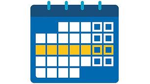 Logo-calendario-azul.jpg