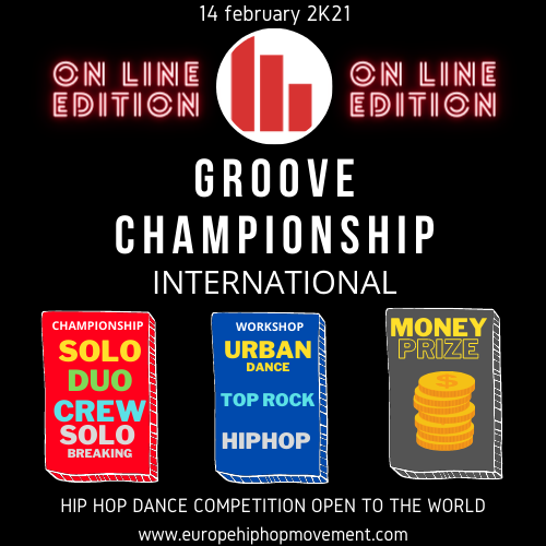1-GROOVE CHAMPIONSHIP 2021.png