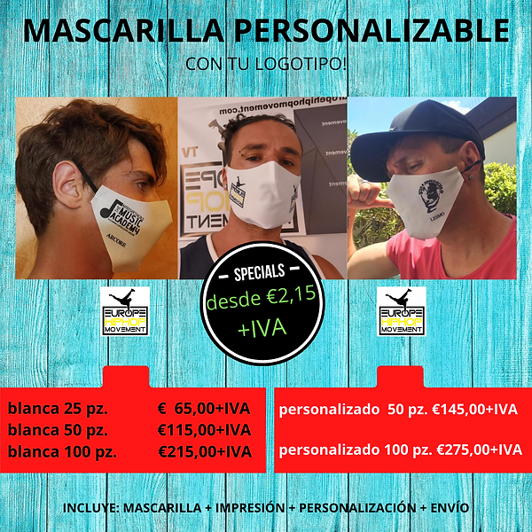 MASCARILLA.png