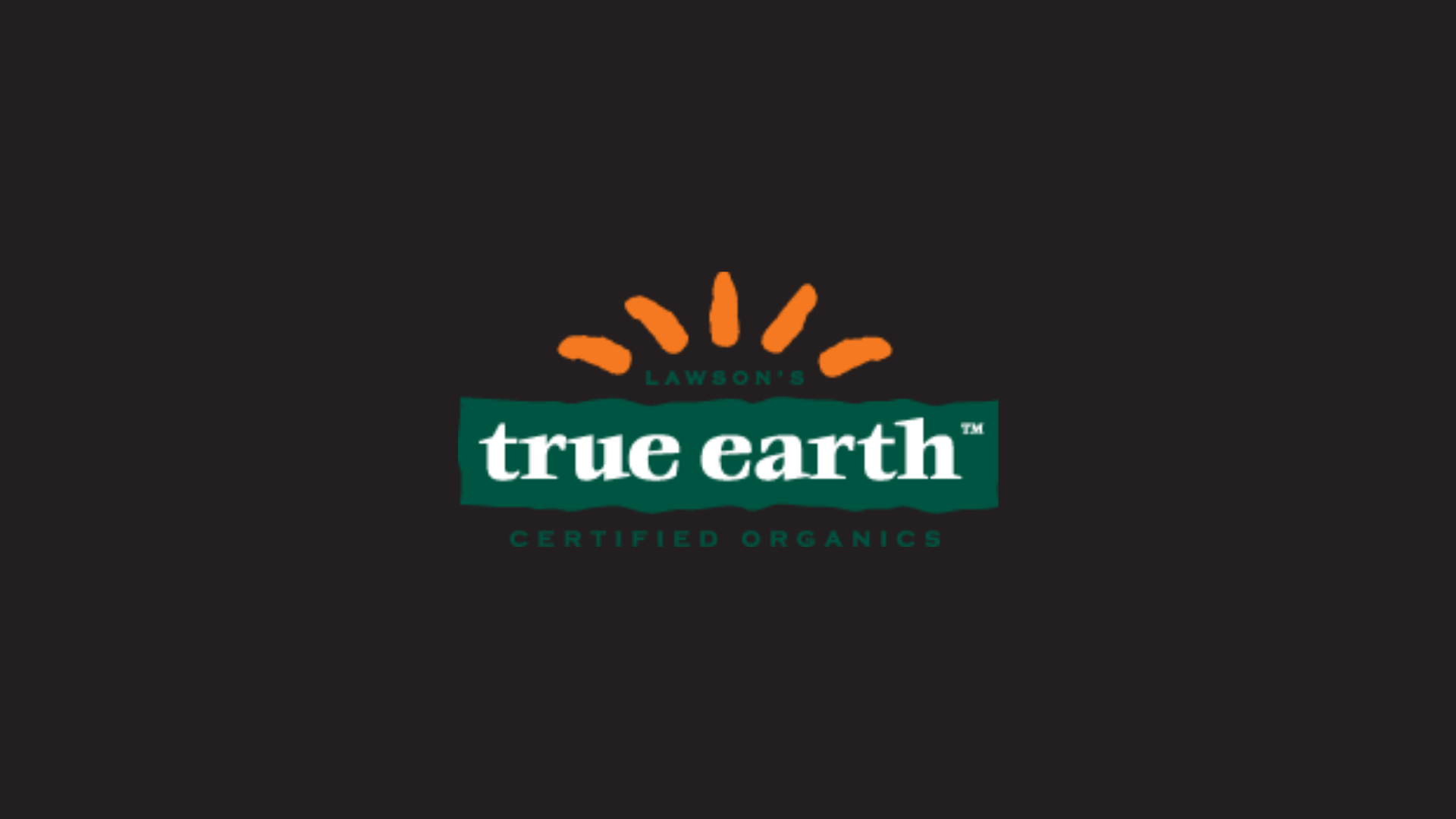 True Earth