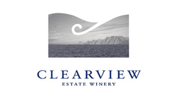 Clearview Winery