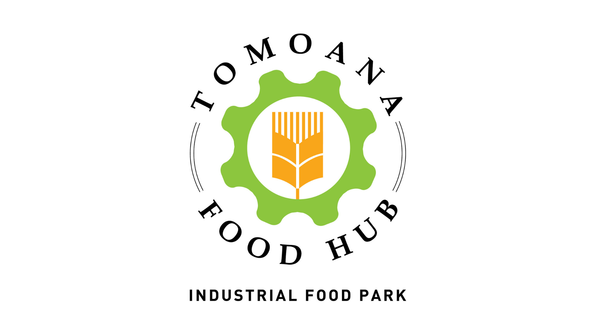 Tomoana Food Hub