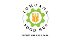 Tomoana Food Hub