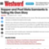 Profile - Westword.png