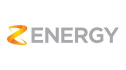 Sponsors - Z Energy _ NourishedforNil