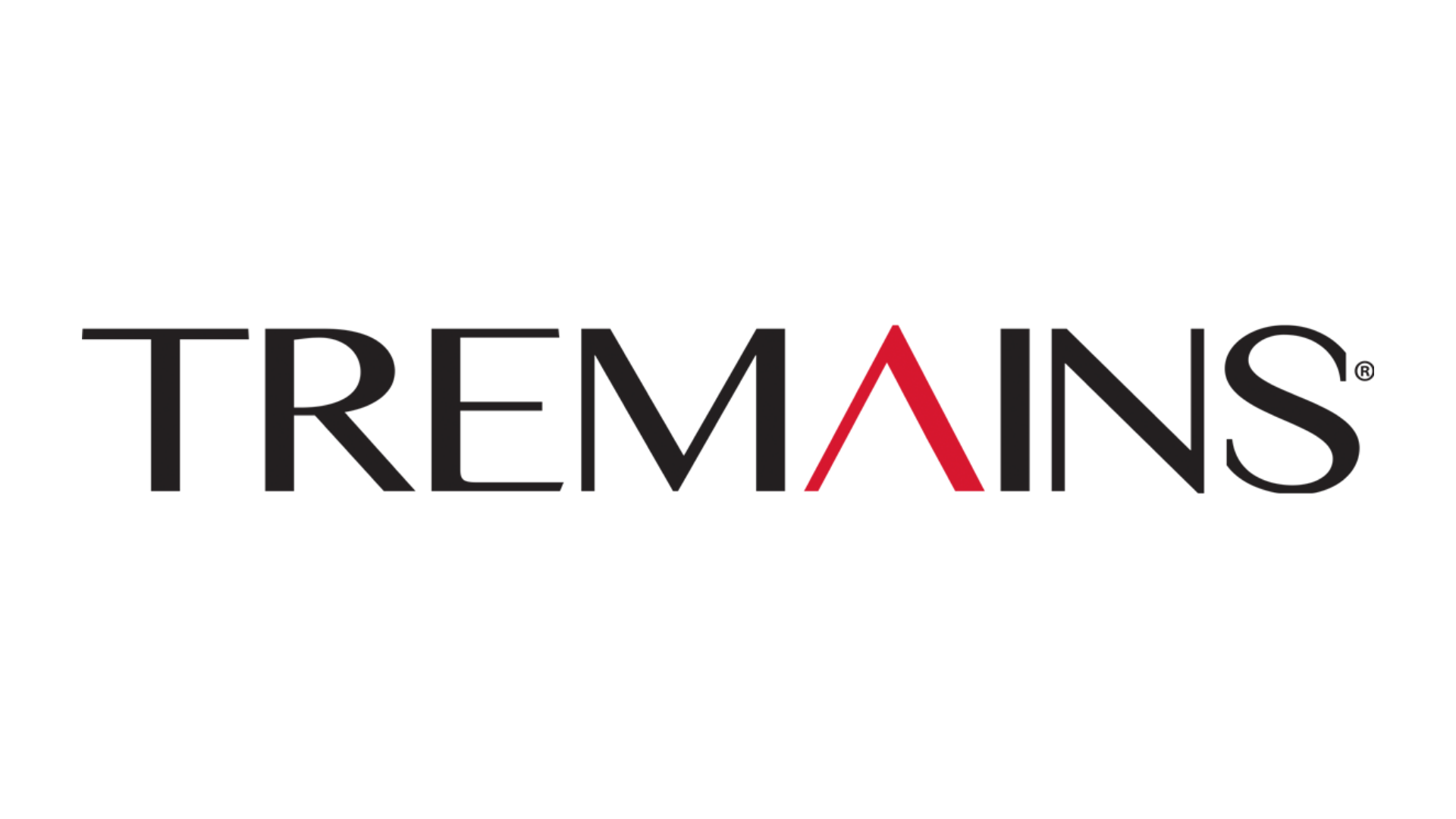 tremains