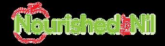 nourishedfornil-logo-1.png