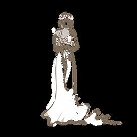 wedding dress 04.png