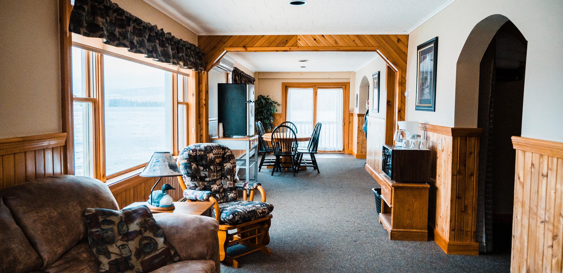 Kellys-Landing-Moosehead-Maine-27.jpg