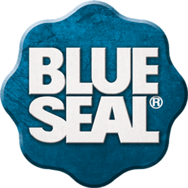 Blue-Seal-RUSTIC-logo.png