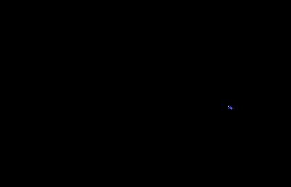 DFC_Logo_Black No background.png