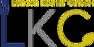 LKC-Logo_Final_Website.png