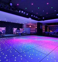 Club Ten XXXIX_(1000x667).jpg