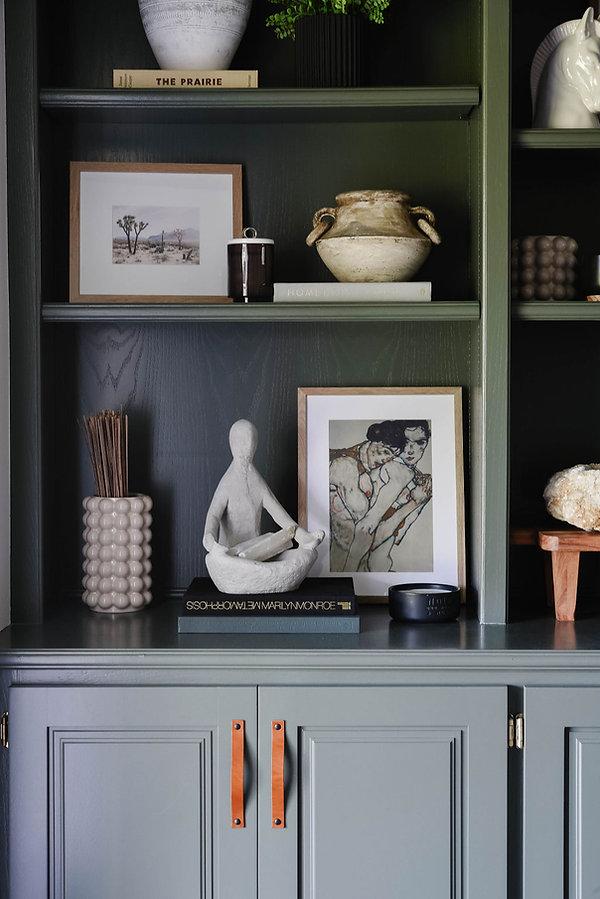 LR shelf 4.jpg