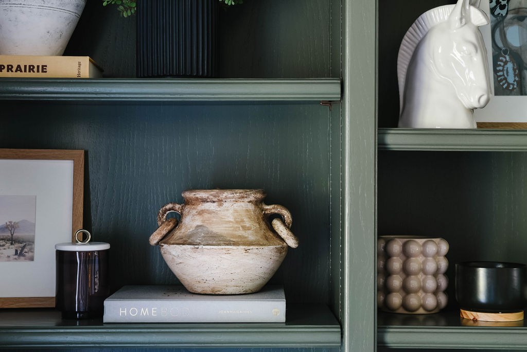 LR shelf 2