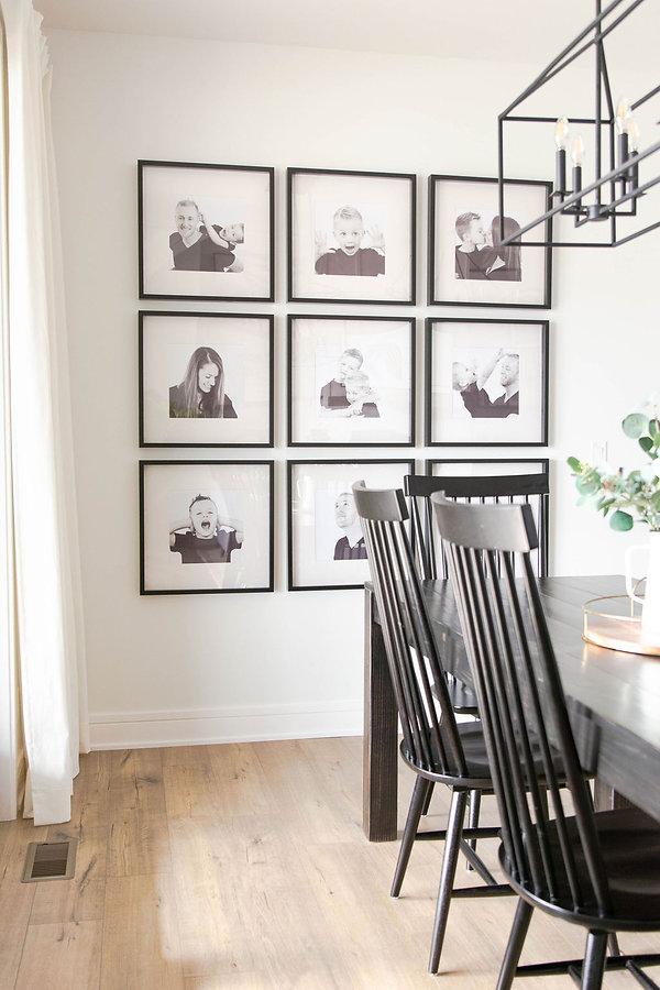 dining gallery wall.jpg