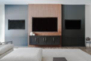 tv 2.jpg
