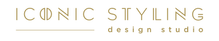 IconicStyling_Horizontal_Logo.png