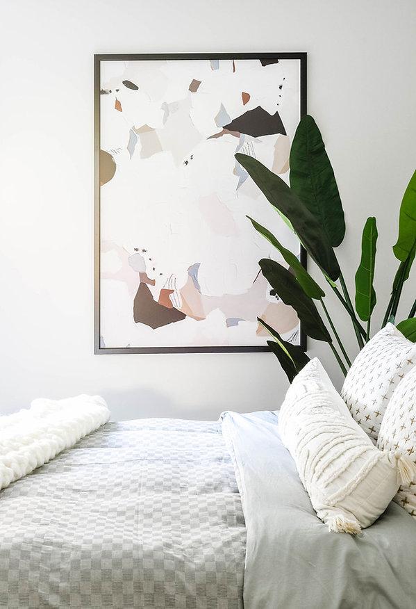 bed art.jpg