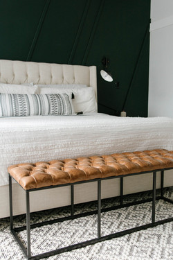 master bed 7