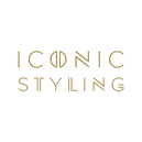 JustIconicStyling_Vertical_Logo.png