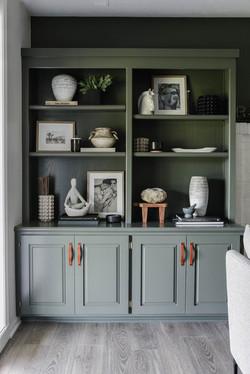 LR full shelf