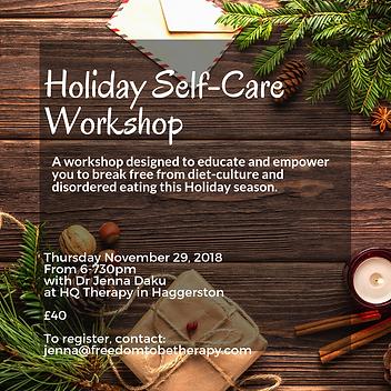 HolidaySelfCareWorkshop.png
