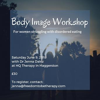 Copy_of_Body_Image_Workshop.png