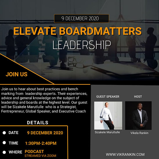 Elevate Boardmatters.jpg