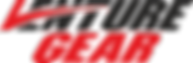 Venture Logo (Stacked)_Wht Background.pn