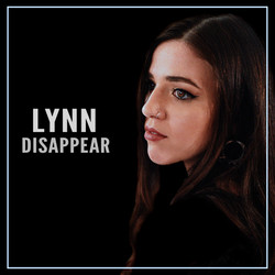 DisappearCover