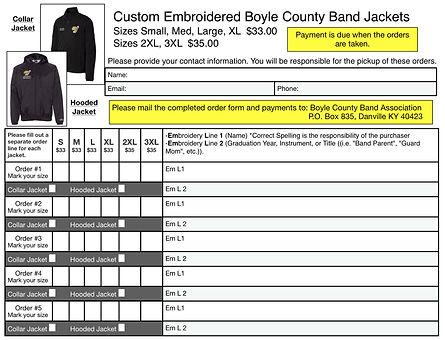 pic BCMB Jacket Form 2.jpg