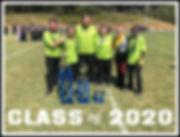 class of 2020.JPEG