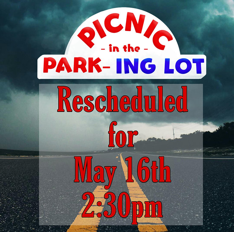 spring concert rescheduled.jpg