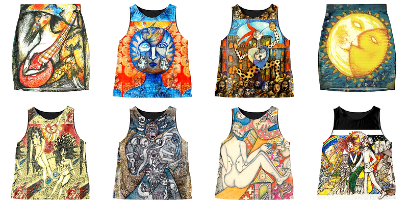 Collage Ropa Arema Fashion editado.png