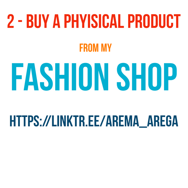 2- BUY A PRODUCT