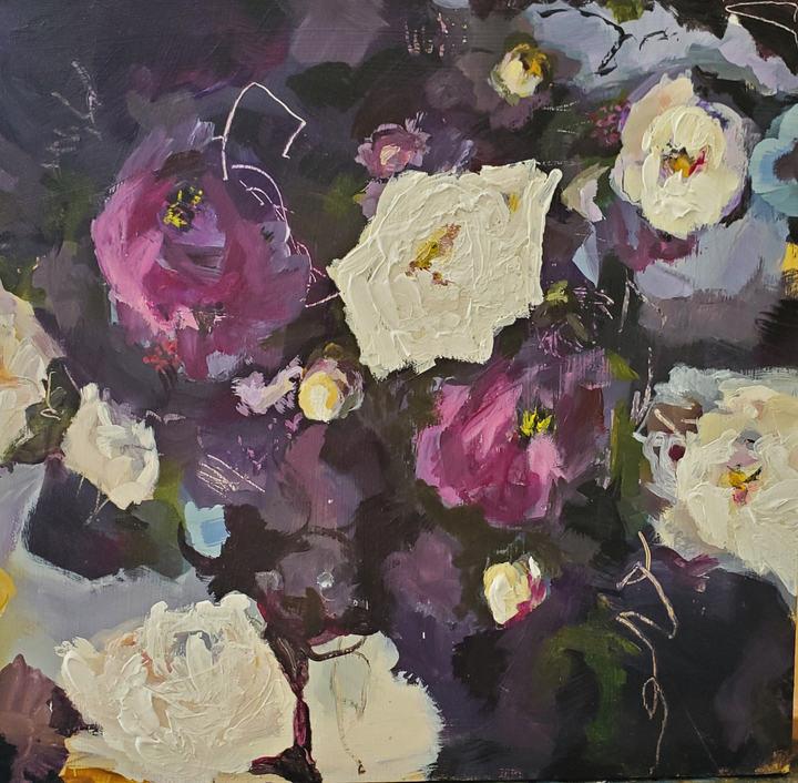 Kate's Flowers