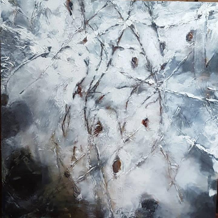 Snow Spell Series