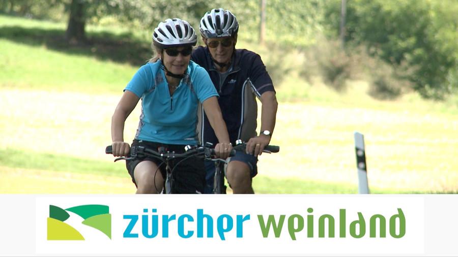 Zürcher Weinland