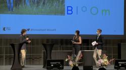 Prix à l'innovation Fribourg 2020, Forum Fribourg