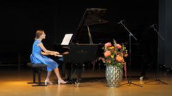 CONCOURS INTERNATIONAL DE PIANO DE FRIBOURG