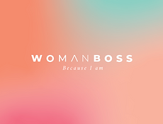 womanboss-gradient-20190910-01.png