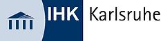 Karlsruhe Logo.png