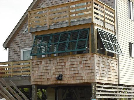 shutters 7.jpg