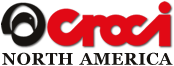 Croci.png