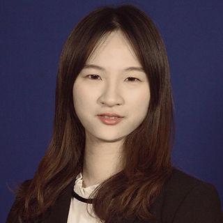 Yinong Su_edited.jpg